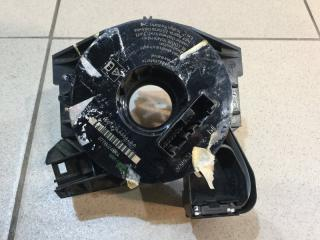Запчасть механизм подрулевой для srs (ленточный) Ford Fusion 2002-2012