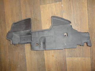 Запчасть дефлектор радиатора правый Toyota Camry 2006-2011