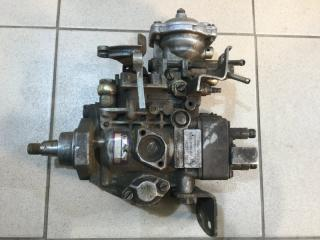 Запчасть тнвд Mitsubishi Pajero 2 1991-2001