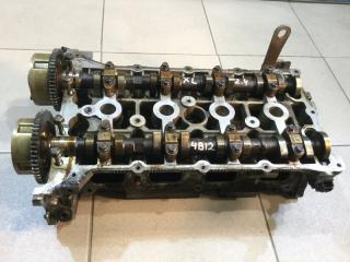 Запчасть головка блока цилиндров Mitsubishi Outlander 2006-2012