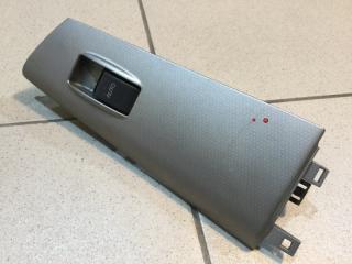 Запчасть кнопка стеклоподъемника передняя правая Toyota Corolla 2001-2007