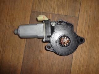 Запчасть мотор стеклоподъемника Kia Cerato 2004-2008