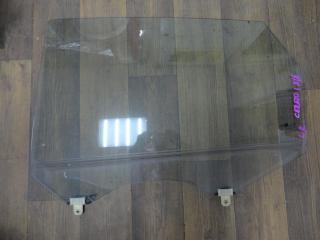 Запчасть стекло двери задней левое Kia Cerato 2004-2008