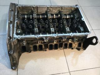 Запчасть головка блока цилиндров Ford Ranger 2012-2015