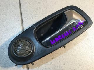 Запчасть ручка двери внутренняя задняя правая Chevrolet Lacetti 2003-2013