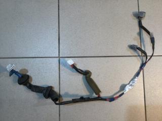 Запчасть проводка (коса) двери задняя правая Toyota RAV4 (1994-2000)