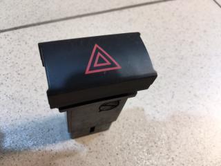 Запчасть кнопка аварийной сигнализации Hyundai Santa Fe