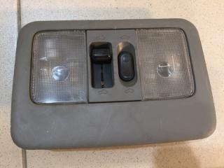Запчасть плафон салонный Nissan Murano 2004-2008