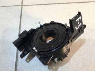 Запчасть механизм подрулевой для srs (ленточный) Ford Focus 3 2011-2019