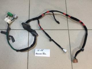 Запчасть проводка (коса) двери Hyundai IX55 2007-2013