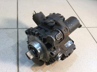 Запчасть тнвд (топливный насос высокого давления) Ford Focus 2 2005-2011