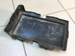 Запчасть крепление акб (корпус/подставка) Honda CR-V 2007-2012
