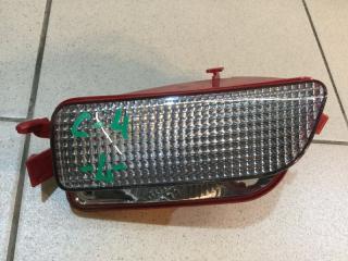 Запчасть фонарь задний в бампер задний левый Citroen C4 2005-2011