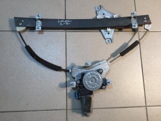 Запчасть стеклоподъемник электрический передний правый Chevrolet Lacetti 2003-2013