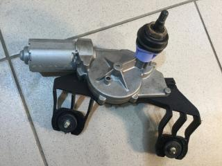 Запчасть моторчик стеклоочистителя задний задний Hyundai IX55 2007-2013