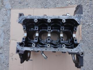 Запчасть блок двигателя Opel Meriva 2009-2013