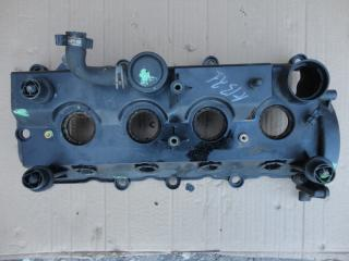 Запчасть крышка головки блока (клапанная) Opel Meriva 2009-2013
