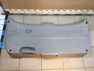 Запчасть обшивка двери багажника Hyundai IX55 2007-2013