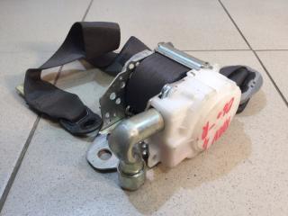Запчасть ремень безопасности передний правый Toyota RAV4 2006-2013