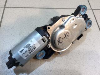 Запчасть моторчик стеклоочистителя задний Volvo XC70 Cross Country 2000-2007