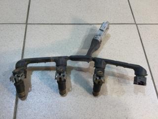 Запчасть проводка (коса) Citroen C2 2003-2008