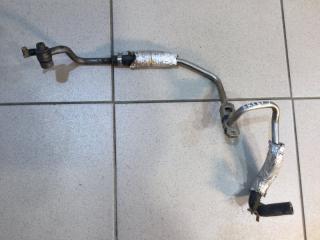 Запчасть трубка турбокомпрессора (турбины) Land Rover Freelander 2 2007-2014