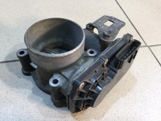 Запчасть заслонка дроссельная электрическая Mazda CX-5 2012-2017