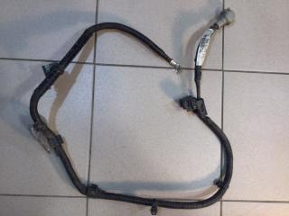 Запчасть проводка (коса) Mazda CX-5 2012-2017