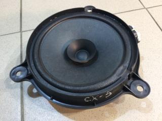 Запчасть динамик задний Mazda CX-5 2012-2017