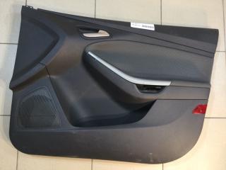 Запчасть обшивка двери передняя правая Ford Focus 2011-2019