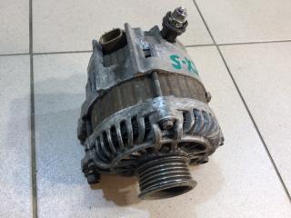 Запчасть генератор Mazda CX-5 2012-2017