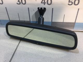 Запчасть зеркало заднего вида Mazda CX-5 2012-2017