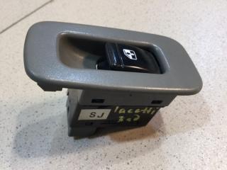 Запчасть кнопка стеклоподъемника задняя Chevrolet Lacetti 2005