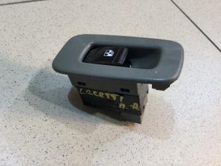 Запчасть кнопка стеклоподъемника передняя правая Chevrolet Lacetti 2005