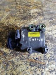 Запчасть компрессор кондиционера Ford Fusion