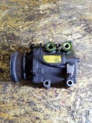 Запчасть компрессор кондиционера Ford Mondeo 3