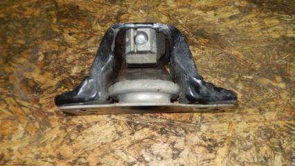 Запчасть подушка двигателя правая Nissan Note 2012
