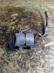 Запчасть компрессор кондиционера Ford Maverick 2002