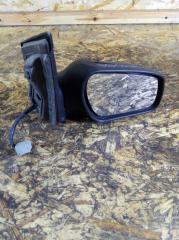 Запчасть зеркало переднее правое Ford Focus 2