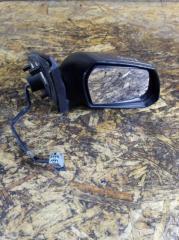 Запчасть зеркало переднее правое Ford Mondeo 3