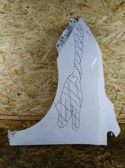 Запчасть крыло переднее левое hyundai IX35