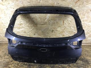 Запчасть крышка багажника Kia SPORTAGE