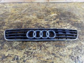 Запчасть решетка радиатора Audi A 3