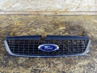 Запчасть решетка радиатора Ford Mondeo 4