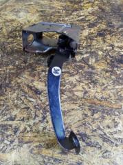 Запчасть педаль сцепления Nissan Almera n16