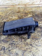 Запчасть корпус воздушного фильтра Ford Mondeo 3