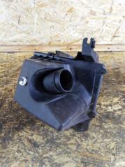 Запчасть корпус воздушного фильтра Ford Focus 2