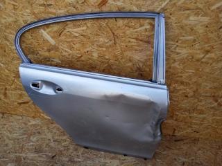 Запчасть дверь задняя правая Lexus GS 300