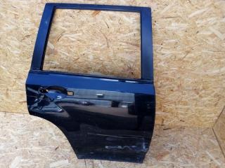 Запчасть дверь задняя правая Nissan X Trail T31