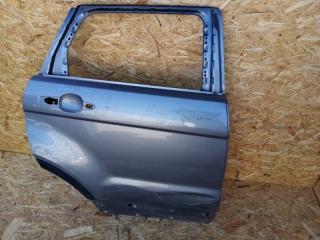 Дверь задняя правая Range Rover Evogue
